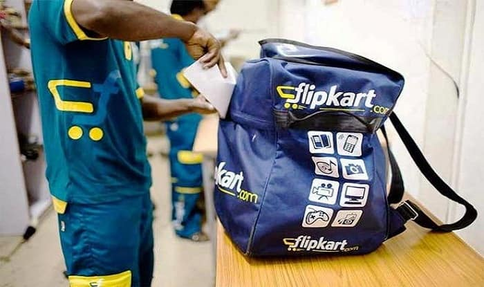 Flipkart's another summer sale with 80 pc discounts