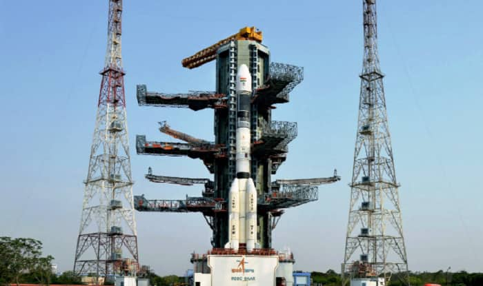 ISRO's GSAT-9 launched, PM describes as 'priceless gift'