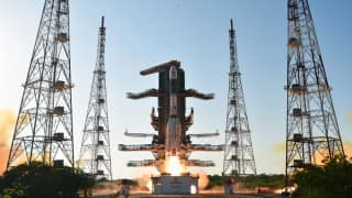 ISRO SAARC Satellite: First South Asian telecommunication Satellite to become operational this week