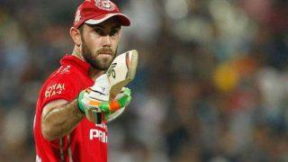 IPL 2017: जानिए इस आईपीएल में किसने लगाए सबसे ज्यादा छक्के और चौके