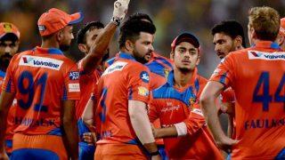 IPL 2017 LIVE Streaming Gujarat Lions vs Sunrisers Hyderabad: Watch GL vs SRH LIVE match on Hotstar