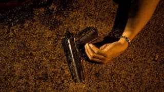 US: 17 Injured in Arkansas shooting; Terror Act Put Aside by Cops