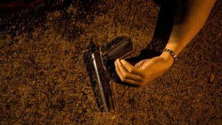 जेवर में लूट की सनसनीखेज वारदात, परिवार के मुखिया की हत्या, महिलाओं से बलात्कार