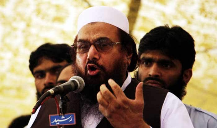 Hafiz Saeed will be released if evidence not submitted: Pakistan court