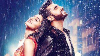 Half Girlfriend box office collection day 9: Mohit Suri's film garners Rs 52.96 crore
