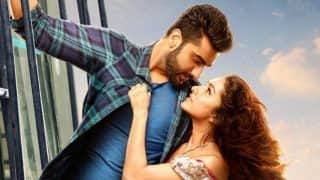 Half Girlfriend box office collection day 8: Arjun Kapoor-Shraddha Kapoor's movie mints Rs 50.95 crore