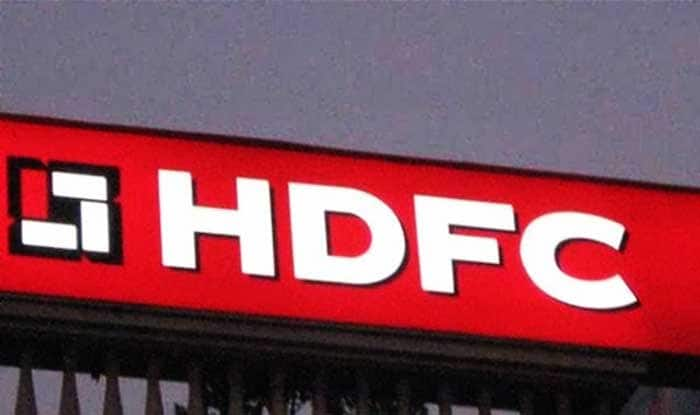HDFC hikes home loan rates for the first time since 2013