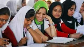 Bihar Board BSEB Class 12th Inter Result 2017 declared, Know how to check results at biharboard.nic.in