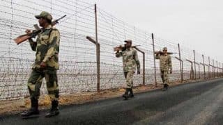 India's DGMO speaks to Pakistani counterpart on hotline, expresses grave concern about mutilation of soldiers