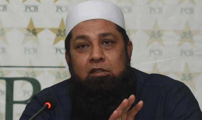 इंजमाम उल हक ने कहा है कि भारत चैंपियंस ट्रॉफी में पाकिस्तान को हरा देगा (getty)