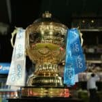 IPL 2017 Playoffs Schedule: Match Details, Time and Venue of IPL 10 Qualifiers and Eliminator