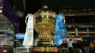 After Star-IPL 16K cr Deal, One IPL Match to Value More Than an India Game