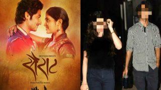 सुपरहिट मराठी फिल्म 'सैराट' के हिंदी रीमेक में नजर आएंगे ये स्टारकिड, नाम जानकर रह जाएंगे हैरान