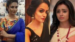 Mothers Day Special: Ishita, Shagun or Swarna - Who is the most glamorous mom of Indian Television?