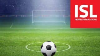 Indian Super League: Over 200 Players to Feature in Draft