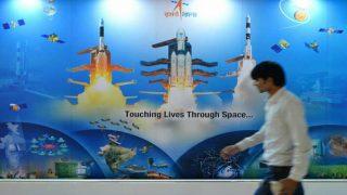 भारत का पड़ोसी देशों को बड़ा तोहफा, 5 मई को लॉन्च होगा दक्षिण एशियाई सैटेलाइट