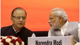 Pakistan's barbaric act: Defence Minister Arun Jaitley to brief PM Narendra Modi today