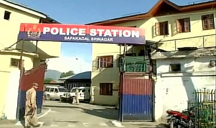 Cop killed, two injured as militants attack MLA's motorcade