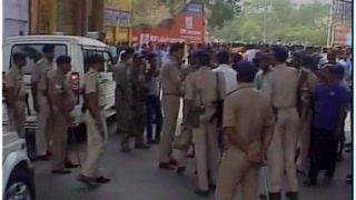 जमशेदपुर: बच्चा चोरी के शक में 6 लोगों की पीट-पीटकर हत्या, भारी तनाव