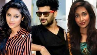 Telugu TV actor Pradeep Kumar, Pratyusha Banerjee, Jiah Khan and other celebrities who ended their life!
