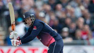 रूट ने हेल्स और राशिद पर जताया भरोसा, कहा ये खिलाड़ी टेस्ट में भी कर सकते हैं दमदार प्रदर्शन