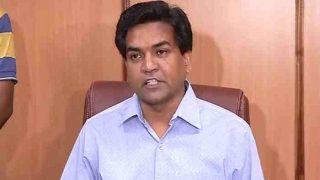 Kapil Mishra to reveal a 'big truth' exposing Arvind Kejriwal's nexus with hawala operators