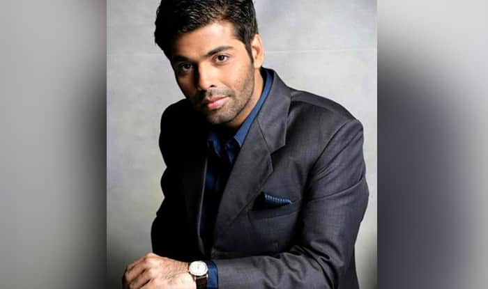 Karan Johar birthday special: 15 lesser known facts about Bollywood's favourite director