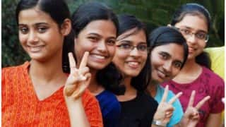 WBCHSC West Bengal Class 12 Results 2018: West Bengal Board 12th Result Declared at wbchse.nic.in, wbbse.org