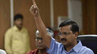 Live: Arvind Kejriwal Vs Kapil Mishra, AAm AAdmi Party Conflict Live Update | Live: AAP में मची रार चरम पर, केजरीवाल का ट्वीट- सत्यमेव जयते