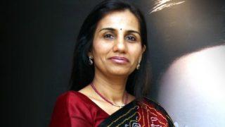आईसीआईसीआई बैंक की MD और CEO चंदा कोचर को मिला 7.85 करोड़ रुपये का पैकेज