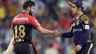 Virat Kohli Was Always a Smart Cricketer, Fitness His Strength: Gautam Gambhir