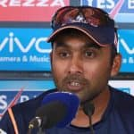 IPL 2019: Having a Squad of Match-Winners, Honest Team Selection Reason For Consistent Success Says Mahela Jayawardene
