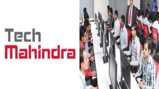 Tech Mahindra lays off 1,000 employees as part of annual performance appraisal process