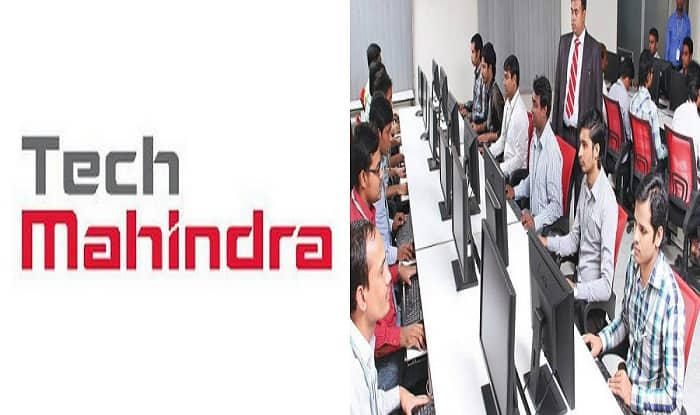 Tech Mahindra Leads As Global Engineering R D Services Provider India Com