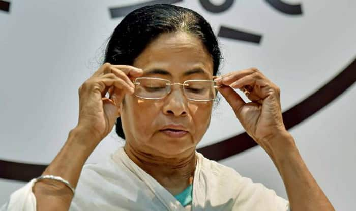Mamata Banerjee's Mega Anti-BJP Rally: Kolkata Turns Into Fortress; Over 40 Lakh People, Several Opposition Leaders to Attend
