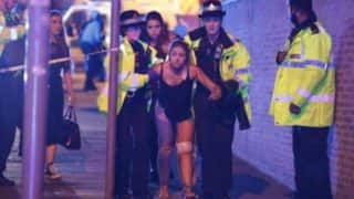 Man Who Helped His Brother in 2017 Manchester Bombing at Ariana Grande Concert Jailed For 55 Years