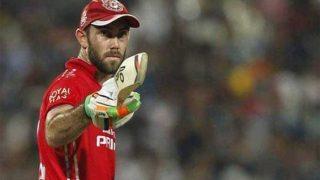 IPL 2017: इन टॉप-5 बल्लेबाजों ने जड़े हैं सबसे ज्यादा छक्के