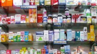 China Inks Deal With India to Cut Tariffs on Indian Medicines, Anti-Cancer Drugs