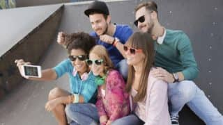 Only 21% feel millennials will have comfortable retirement, says survey