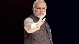 World Environment Day: PM Narendra Modi, Minister Harsh Vardhan urge conservation for greener planet