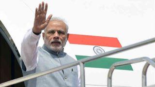 Narendra Modi to attend Vesak Day celebrations in Sri Lanka, meet Indian-origin Tamil community