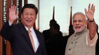 Avoid Raising Pakistan Terror Issue at BRICS: Beijing to India