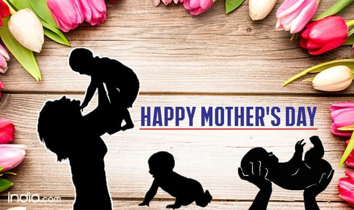 mother's day  wishes best sms, whatsapp messages, facebook, Beautiful flower