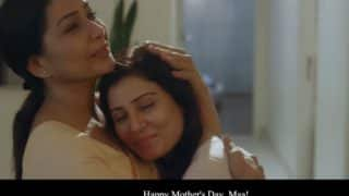 Mother's Day Special Godrej Expert ad is not just for your birth mom, but all moms! Watch video