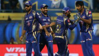 IPL 2017 LIVE Streaming Mumbai Indians vs Kings XI Punjab: Watch MI vs KXIP LIVE match on Hotstar