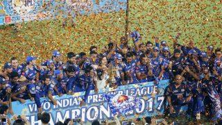 IPL 2017: जानिए किसने जीता कौन सा अवॉर्ड, मिली कितनी इनामी राशि