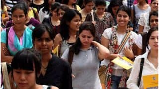 NEET Results 2017: Madras High Court stay results of common medical entrance exam till June 7