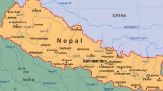 UN और भारत सहित अन्य अंतरराष्ट्रीय संगठनों को नया MAP भेजने की तैयारी में नेपाल, भारतीय भू-भाग पर किया दावा
