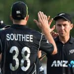 Is LIVE streaming of New Zealand vs Sri Lanka Champions Trophy 2017 warm-up match available?