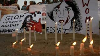 Nirbhaya would have turned 28 this May 10